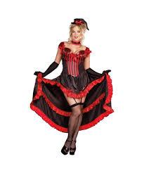 Halloween 1920s Costumes Paris Size 1920s Costumes