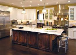 kitchen cabinet hardware ideas pulls or knobs cabinet handles and knobs uk kitchen cabinet handles and knobs