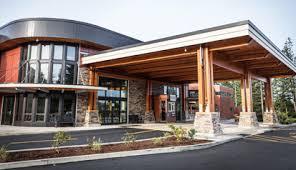 interior health home care bend center coos bay or