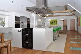 chartwood design ltd kitchens white gloss kitchen worktop detrit us