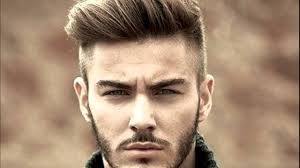 top 10 hairstyles for men hairstyle ideas 2017 www hairideas