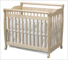 Mini Crib Australia Bedroom Babyletto Hudson Australia Babyletto Lolly Crib