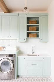Laundry Room Cabinets by 89 Best Laundry Images On Pinterest Laundry Room Design The