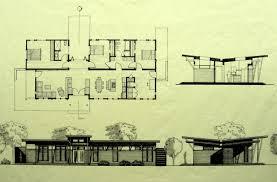 modular home builder clayton introduces i house 2 0