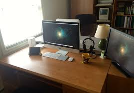 Office Decorating Ideas For Work by Home Office Home Office Setup Work From Home Office Space Ideas