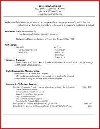Resume Qualifications Words Skill Words For Resume Youtuf Com