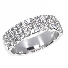 beard u0027s jewelry jacksonville fl engagement rings u0026 diamond