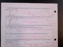 15 12 1 stoichiometry study guide for mastery content answers