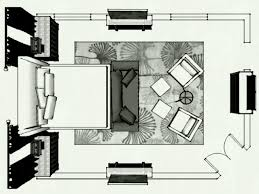 Master Bedroom Closet Additions Bedroom Addition Plans Free Luxury Master Suite Floor With Ensuite