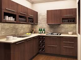 modular kitchen cabinets modular kitchen cabinet at rs 1200 square feet modular kitchen