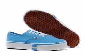 light blue vans shoes vans authentic lite argentina flag light blue men s shoes