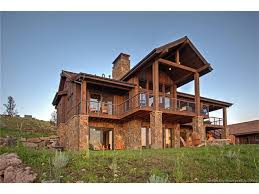 cabin homes for sale victory ranch real estate homes cabins for sale i park city utah