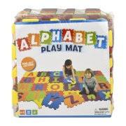 multicolor toddler rugs walmart com
