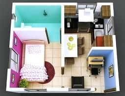 home design tool 3d home design tool imposing designing a home network home network