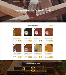 theme furniture 21 furniture bootstrap themes templates free premium templates