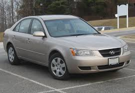 manual 2009 hyundai sonata