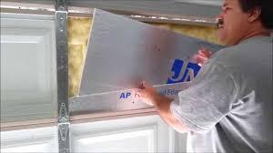 garage doors gd blattul quick tips winter ready garage door