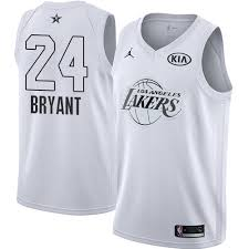 los angeles lakers shop los angeles lakers jersey cheap los