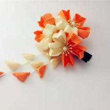 shop japanese hair accessories on wanelo