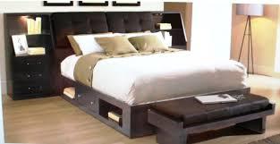 bedroom storage furniture australia modrox com