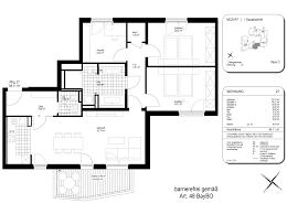 Immobilien Wohnung Klaus Immobilien Und Wohnungen In München Und Augsburg Grundrisse