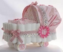 baby shower diaper cakes ideas party xyz