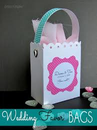 do it yourself wedding favors do it yourself wedding ideas decoration all about wedding ideas