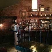 bureau bar a tapas le bureau 11 photos 25 reviews cocktail bars 1642 rue