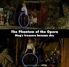 Phantom Of The Opera Chandelier Falling The Phantom Of The Opera 2004 Questions And Answers All On One