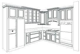 kitchen cabinet design app breathtaking kitchen cabinet design app kitchen cabinet designer