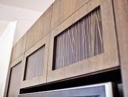 Kitchen Cabinets Kingston Ontario Barr Cabinets Custom Cabinetry In Kingston Ontario