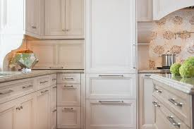 where is the best place to put knobs on kitchen cabinets kitchen decisions where to place your cabinetry hardware