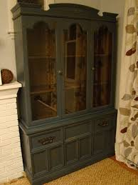 73 best buffet u0026 hutch images on pinterest painted furniture