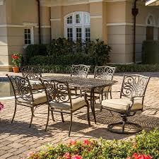 Kmart Outdoor Patio Dining Sets Patio Dining Sets Menards Furniture With Pit Kmart Clearance