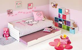 am ager chambre enfant amenagement chambre d enfant aménagement de combles en chambre d