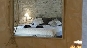creer une chambre d hote chambre fresh chambre d hote ales hd wallpaper photos chambres