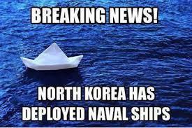 Funny Navy Memes - funny north korea memes memeologist com