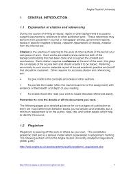 thesis title about physical education goals for student writing writing queens essays physical