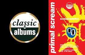 classic photo album classic albums 1515 productions
