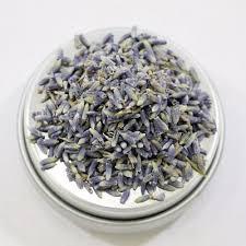 lavender tea real organic lavender tea
