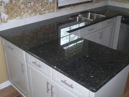 modern backsplash for kitchen polyurethane paint for kitchen cabinets dishwasher ottawa granite