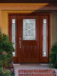 masonite fiberglass exterior doors exles ideas pictures awesome masonite exterior door gallery interior design ideas