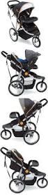 cute white jeep cute baby strollers skodas manly stroller chicco u2013 houseof co