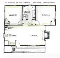 two bedroom cabin plans 2 bedroom log cabin plans photos and wylielauderhouse com free