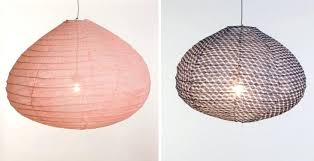 Paper Lantern Pendant Light Paper Lantern Pendant Light Generl Paper Lantern Hanging Lights