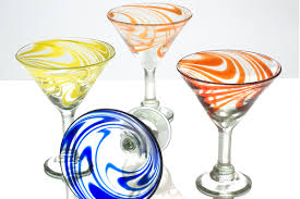 christmas martini glass clip art fish paperweight shop borgata the borgata hotel store