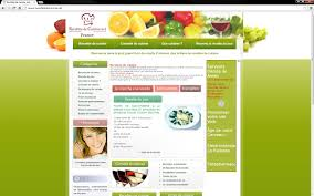 site de recette cuisine site de recette de cuisine recettes utiles pour votre table
