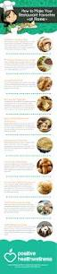 How To Make Home Smell Good by How To Make Your Restaurant Favorites At Home U2013 Infographic