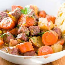 slow cooker guinness beef stew recipe jessica gavin