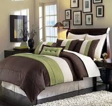 Comforter Sets On Sale Bedrooms Comforters On Sale King Bedding Sets Queen Size